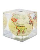 Mova Cube
