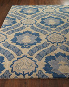 Bellaire Rug, 8' x 10'