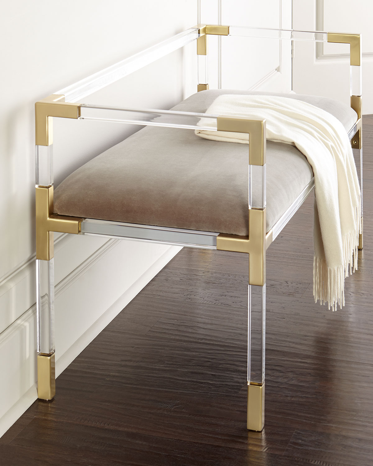Buy Jonathan Adler Bedroom Furniture For Home Best Home Jonathan