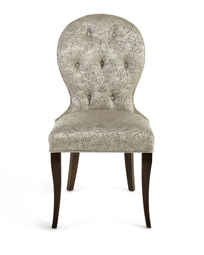 Cara Dining Chair