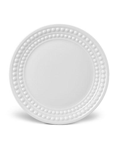 Perlee Bread & Butter Plate
