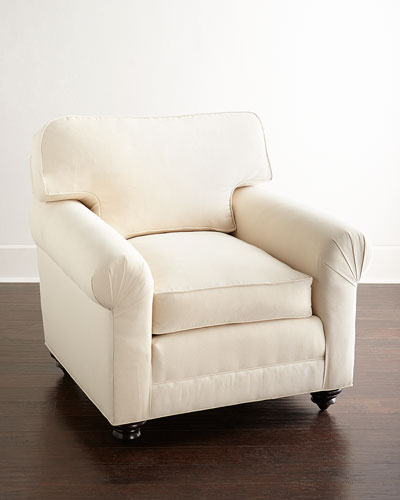 Torrence Chair