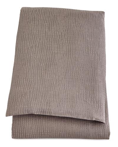 Jacquard Duvet Covers Bedding Neimanmarcus