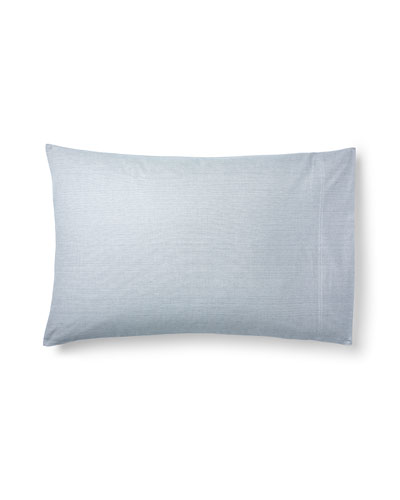 Westlake King Pillowcase