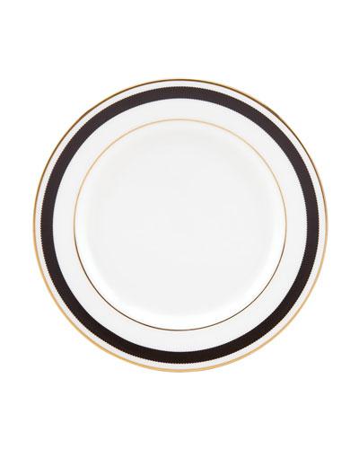 Rose Park Bread & Butter Plate