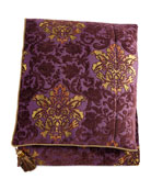 Dian Austin Couture Home Royal Court King Floral