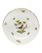 Rothschild Bird Salad Plate #1