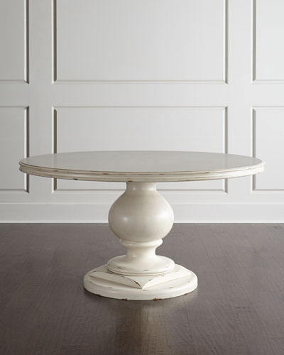 Wanda Dining Table