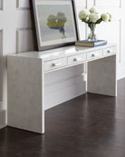 Dion Console