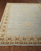 Safavieh Cherry Creek Rug 4 X 6 Neiman Marcus