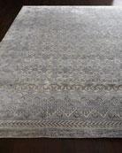 Star Antique Weave Rug, 9' x 12'