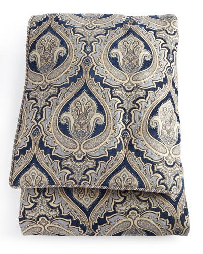 King Concord Comforter