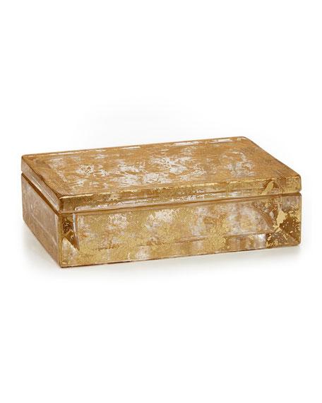 Labrazel LYDIA BOX