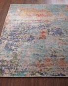 Exquisite Rugs Christine Rug, 9' x 12'