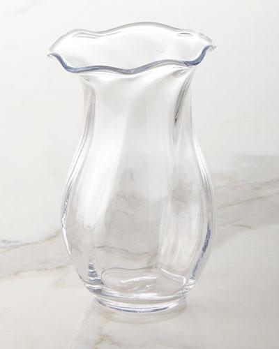 Chelsea Small Optic Vase
