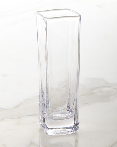 Woodbury Medium Vase