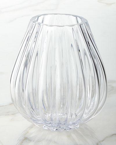 Devon Vase