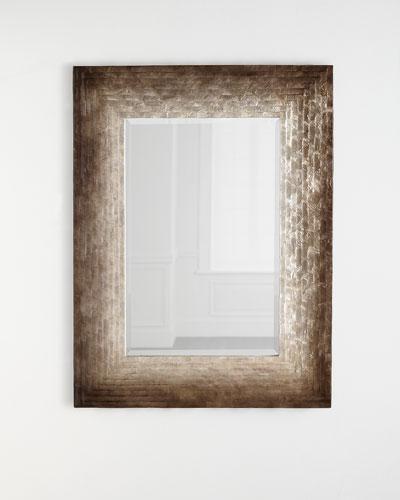 Ombre Mirror