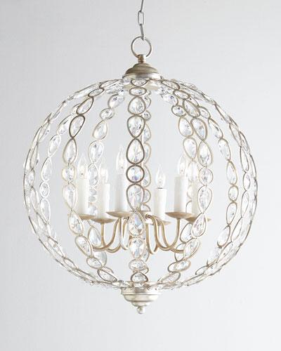 Caroline 6-Light Pendant