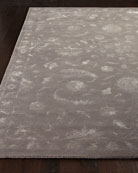 "Silver Sand Rug, 7'6"" x 9'6"""