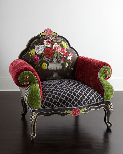Botanica Chair