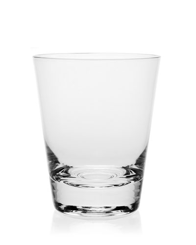 Marlene Old-Fashioned Tumbler