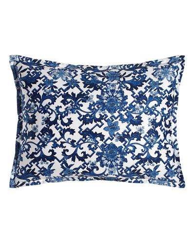Dorsey Pillow, 15