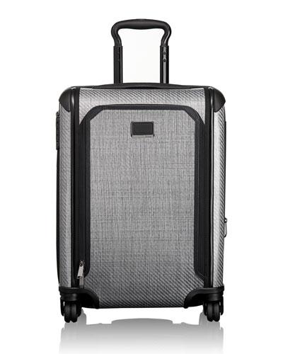 Graphite Tegra-LiteMax Carry-On