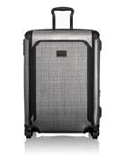 Graphite Tegra-Lite Max Medium-Trip Packing Case Luggage