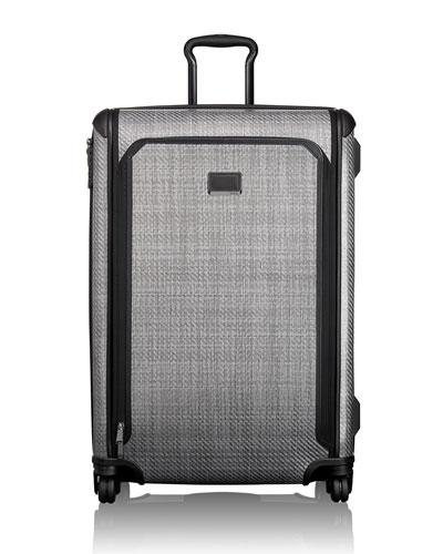 Graphite Tegra-Lite Max Large-Trip Packing Case