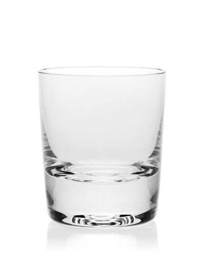 Marlene Shot Glass