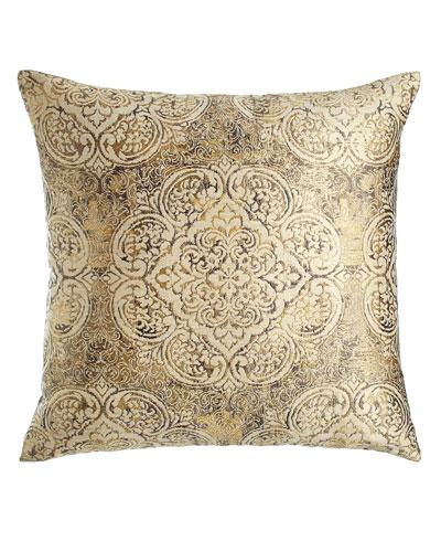 Cressida Vogue Pillow