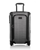 Graphite Tegra-Lite Max International Carry-On Luggage