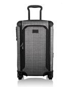 Graphite Tegra-Lite Max International Carry-On Luggage