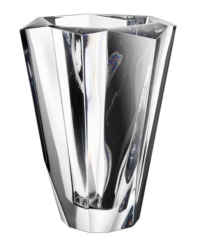 Precious Large Vase
