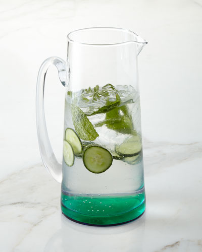 Essential Pitcher