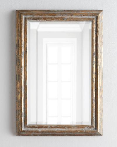 Carraway Mirror