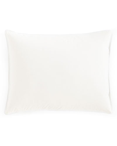 Standard Meditation Soft-Support Pillow, 20
