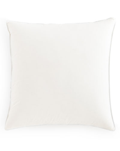 European Meditation Soft-Support Pillow, 26