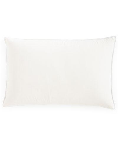 Standard Meditation Firm-Support Pillow, 20