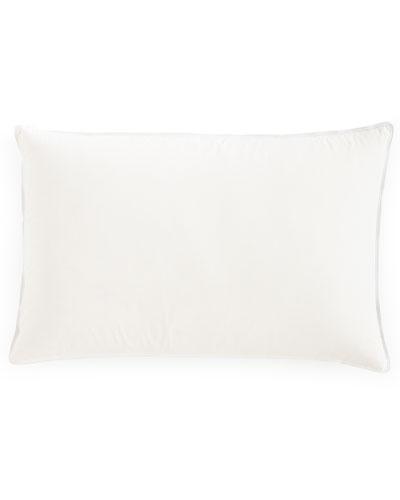 Standard Mantra Down-Alternative Pillow, 20
