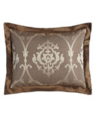 Dian Austin Couture Home King Le Plaza Damask