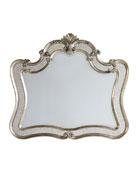 Hadleigh Mirror