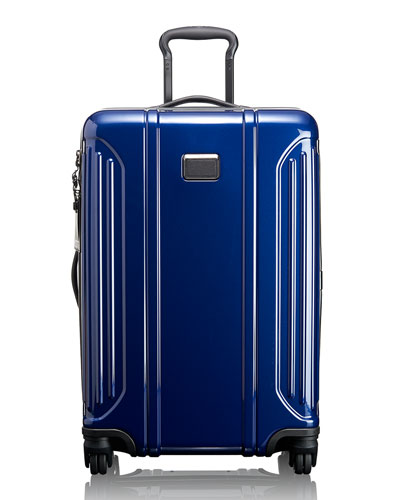 Vapor Lite Navy Short-Trip Packing Case