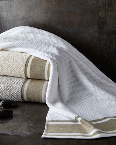 Picadilly Hand Towel