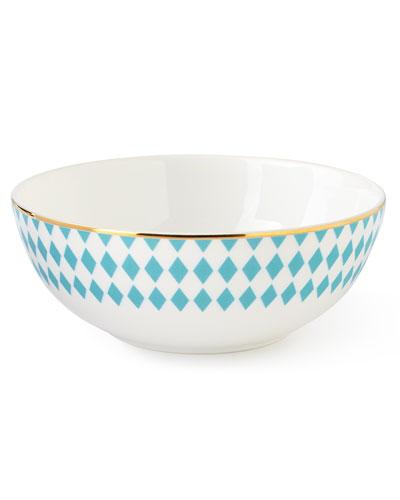 Hutton Small Bowls, Set of 4