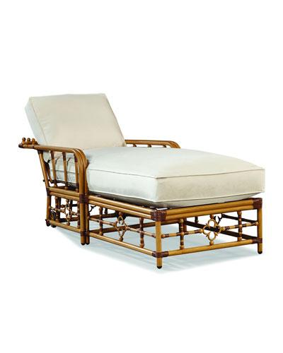 Fiber Handcrafted Outdoor Furniture Neiman Marcus