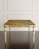Annabelle Dining Table