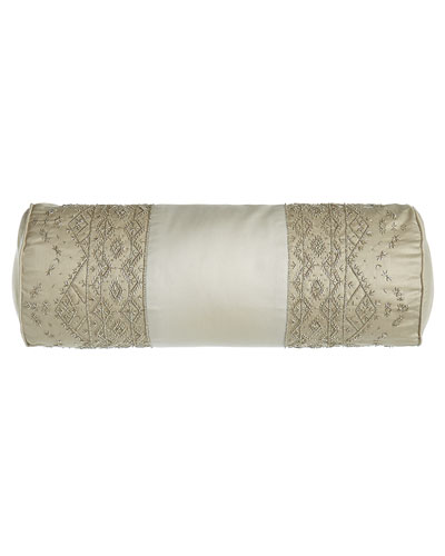 Mirabell Neckroll Pillow, 10