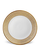 L'Objet Perlee Gold Dinnerware & Matching Items